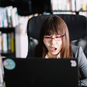 ビジネスメールの書き方について