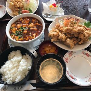 福岡・大分旅行 〜とり天編〜