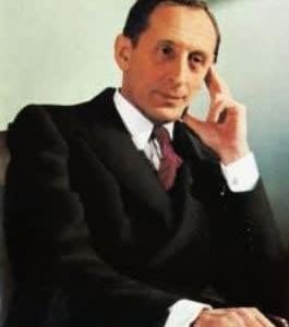 ホロヴィッツの芸術性とピアノコンクールの空虚感