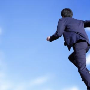 走ると仕事の効率が上がる?ジョギングの仕事の面でのメリット