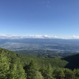 【今大注目!】軽井沢の隣町「御代田町」の本当の魅力