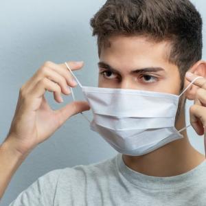 [メリット・デメリット] スポーツ用におすすめ!息苦しくないマスク「ランナーマスク」