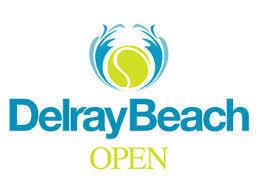 【ATPツアー】デルレイビーチオープン本戦2日目!ティアフォー、カルロビッチなどの試合をピックアップ!!