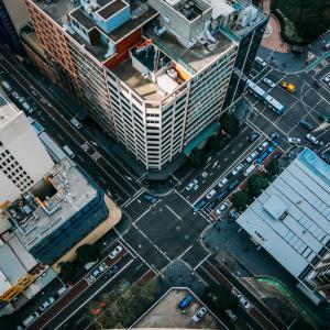 セクターローテーションについて【景気サイクルを意識した投資に関する個人的見解】