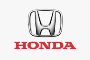 2輪 世界No1 大手自動車メーカー Honda