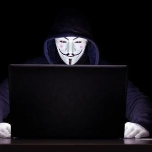 匿名掲示板こわい