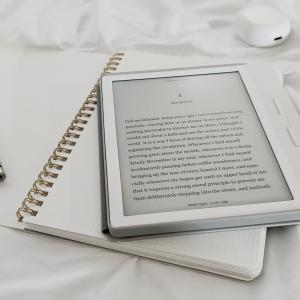電子書籍について
