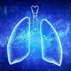 肺癌or肺水腫