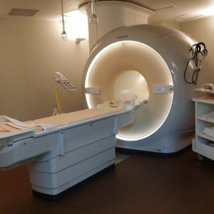 脳神経外科なので