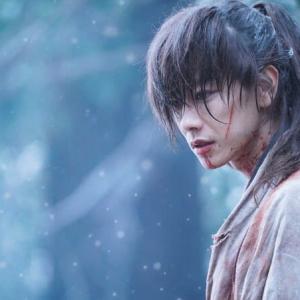 Rurouni Kenshin The Final 2021   るろうに剣心 最終章