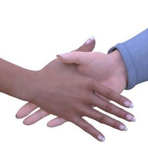 「同意」の登記と「合意」の登記
