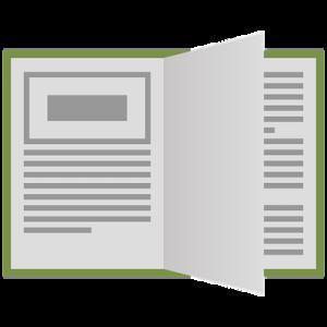 口述試験の商業登記法を振り返る