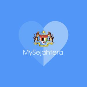 マレーシアの濃厚接触者追跡アプリとは?