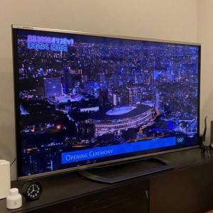 東京オリンピックが開幕したが・・・