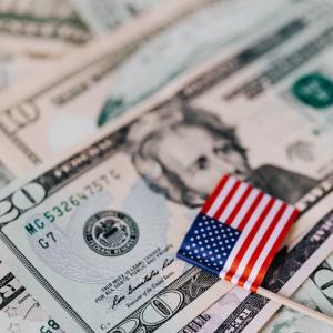 【報告】米国株投資が100万円に到達しました【高配当】