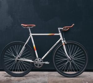 【初心者向け】Uber Eats(ウーバーイーツ) おすすめの自転車