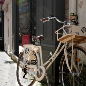 【Uber Eats (ウーバーイーツ)】 始める前にまず買うべき準備グッズ 厳選10個【自転車】