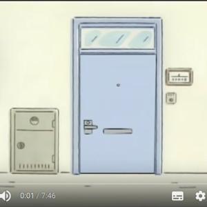 「母のやり方」第177話 コメ感想