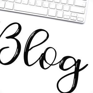 【ツール、API紹介あり】60記事を毎日投稿するためやったこと【備忘録】 - 破産系ミニマリスト★コトリのミニマル生活 より ブログを30記事書くためにやったこと【備忘録】 へのコメント