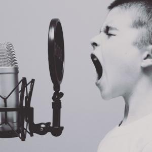 【大きなメリット】ブログを始めてからできるようになった2つのこと【応用OK】 - 破産系ミニマリスト★コトリのミニマル生活 より 【照れずに使う】音声入力のメリット【ブロガー、在宅ワークの人におすすめ】 へのコメント