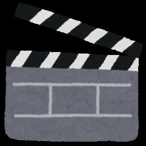 【HSPのための映画ガイド】Netflixオリジナル映画『ザ・プロム』
