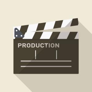 【HSPのための映画ガイド】『ザ・ファブル』