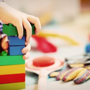 幼児の習い事を始める前に考えるポイント4つ。子供のやる気を尊重しよう。