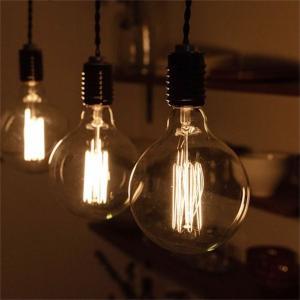 毎月の光熱費を節約✨セット割ってどうなの❓👀