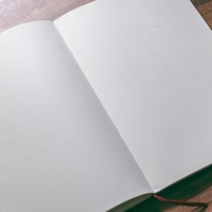 チラシ裏日記Vol.1『今期アニメの豊富さと保存容器と料理』