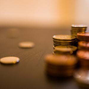 無理なく続けられてお金も貯められる家計簿の予算の立て方とコツ!
