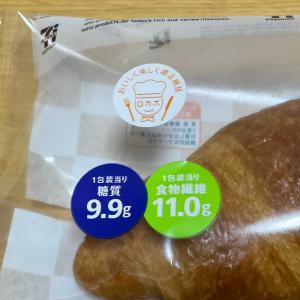平成女子式ダイエット