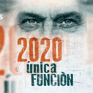 RTVE(スペイン放送局)、大晦日劇場「2020年」とスペイン、ヨーロッパライブニュース
