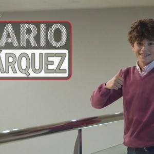 「日本語でフラメンコを歌う為の11歳の少年の努力」とスペイン、ヨーロッパライブニュース
