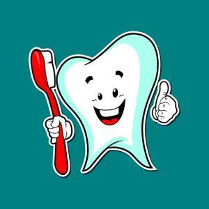 虫歯は一生作りたくない!これで完璧!口腔ケア完璧グッズ