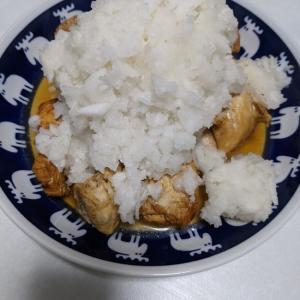 ダイエット時の食事