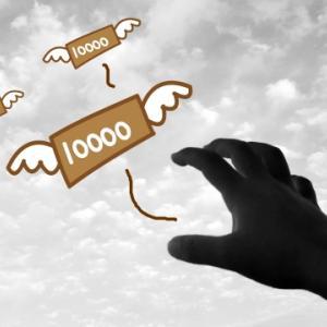 兼業トレーダーchimaoのFXで資産運用ブログ!目指せセミリタイア!【損切りを15PIPSで固定してたら損切り貧乏になった話】