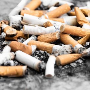 たばこ代が上がるタイミングで禁煙に挑戦しよう!もうそろそろ禁煙しませんか?