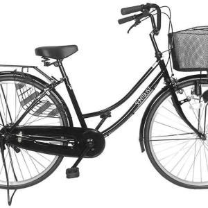 ウーバーイーツ配達員 自転車VSバイク