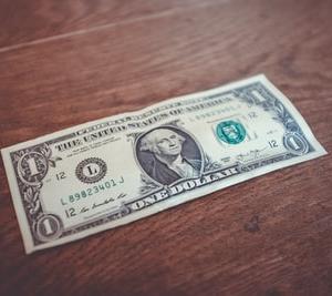 【学ぼう】お金の重要性が分かっているのに行動出来ない理由3選