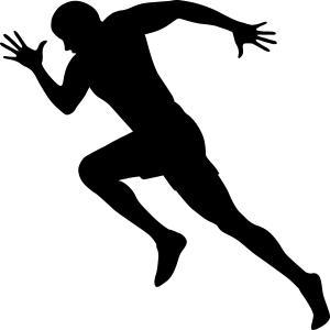 いつものジョグに変化を取り入れるなら変化走がおすすめ