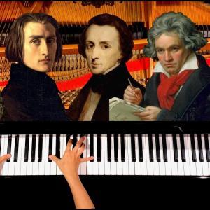 違うんだよ、クラシックはそういう認識じゃないの