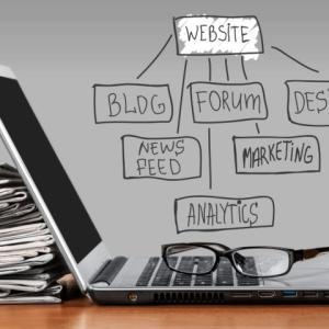 無料ブログとオリジナルブログについて。