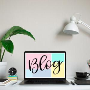 アフィリエイトブログにオリジナリティを出す方法について。