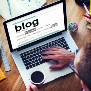 アフィリエイトブログのジャンルはどうすればいいのか。