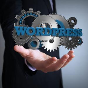 アフィリエイトブログと密接な関係にあるWordPressについて