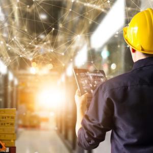 【注意】工場勤務が副業をする時に気を付けるべきことについて。【収益化を左右すること。オススメ、時間の作り方】