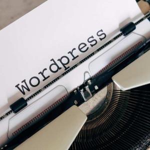 3.WordPressのインストール