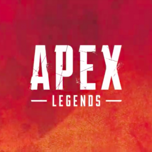 初めての「Apex Legends」