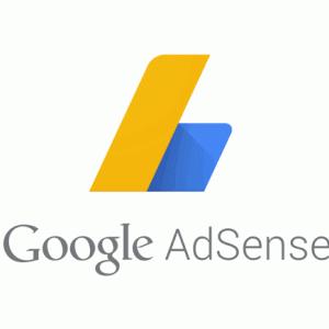 Googleアドセンス審査通りました