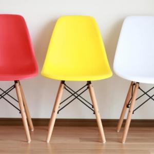 イス・オフィスチェアを借りられる家具レンタルサービス6選!